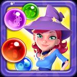 Buble Witch 2 Saga