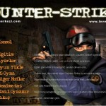 Counter Strike 1.5 – Türkçe Dil Paketi
