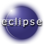 Eclipse 4.7.0