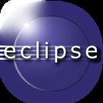 Eclipse 4.6.2