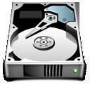 HDDExpert 1.13.4