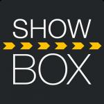 Show Box Film İzleme Uygulaması