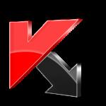 Kaspersky TDSSKiller 3.1.0.9