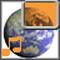 onlineTV 12.16.3.23