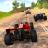 RC Racing Rival 1.0 – RC Yarış Rakip