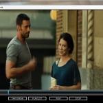 Android Canlı Tv-9