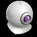 Webcam Zone Trigger 3.540