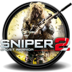 Sniper Ghost Warrior 2 CryRenderD3D9.dll