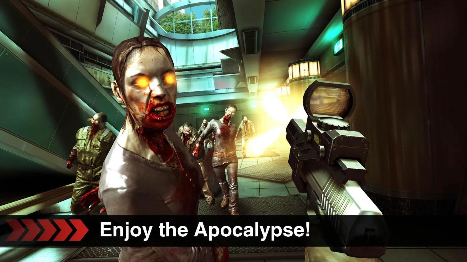 Dead salesman games online