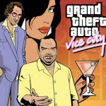GTA Vice City 10 Year Anniversary Türkçe Yama