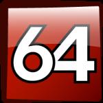 AIDA64 Extreme Edition 5.95
