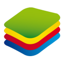 BlueStacks 2.5.83