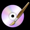DVDStyler 3.0.2