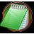 EditPad Lite 7.6.3