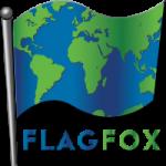 Flagfox 5.1.7