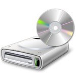 gBurner Virtual Drive 4.2