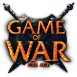 Game of War – Fire Age