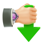 Internet Download Accelerator 6.10