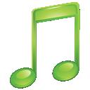 MiniLyrics 7.7.49