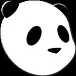 Panda Free Antivirus 16.1.3