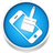 PhoneClean 4.1.0
