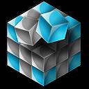Tweaking.com – Windows Repair 3.9.6
