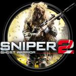 Sniper Ghost Warrior 2 fmodex.dll