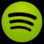 Spotify 1.0.45.186