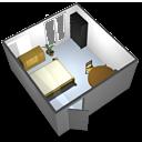 Sweet Home 3D 5.3