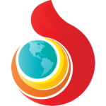 Torch Browser 55.0.0.12195