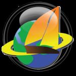 UltraSurf – Engelli Sitelere Girin