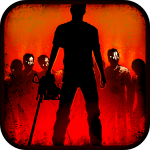 Into the Dead v1.17.0