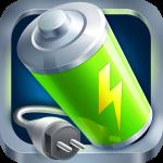 Battery Doctor (Pil Koruyucu)