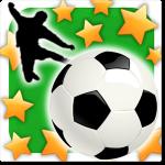 New Star Futbol