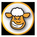 Virtual CloneDrive 5.5.0.0