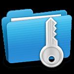 Wise Folder Hider 3.39