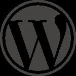 WordPress Türkçe 4.8