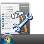 7+ Taskbar Tweaker 5.1