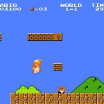 Atari Oyunları – PC Version