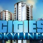 Cities Skylines – Türkçe