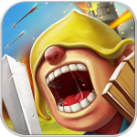 Clash of Lords 2 v1.0.191