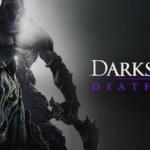 Darksiders 2 – Türkçe