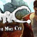 Devil May Cry – Türkçe