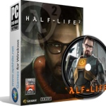 Half Life 2 – Türkçe