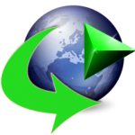 Internet Download Manager 2016 (Portable)