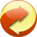 Any Video Converter Free 5.9.6