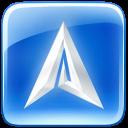 Avant Browser 2016 Build 10