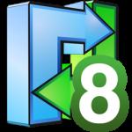 AVS Video Converter 9.4.1.594