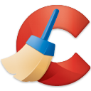 CCleaner 5.26.5937