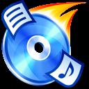 CDBurnerXP 4.5.7.6452